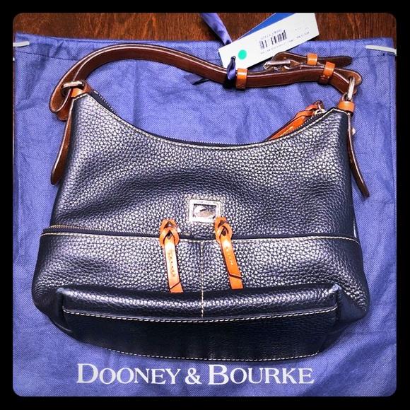Dooney & Bourke Handbags - Dooney & Bourke Sac